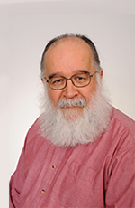David W. Robb