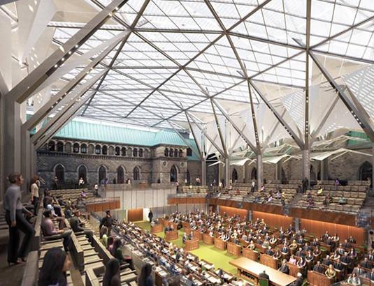 WebPhoto_ParliamentofCanada