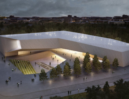 project-museum005-535x410