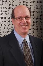 Ronald Eligator